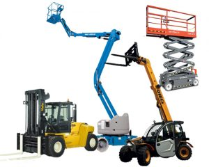 Inspection Service Provide For Cranes: Mobile Crane, Jib Crane, Over-Head Crane, Cargo Crane, High-Up Crane, Hydraulic Crane, Crawler Crane, Gantry Crane, Lorry Crane