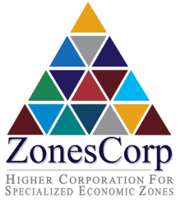 ZonesCorp-Logo-Final
