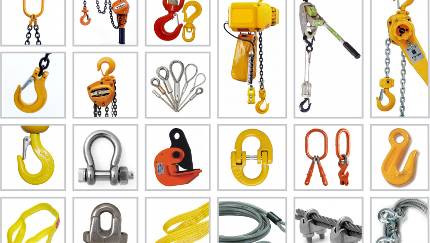 lifting equipment inspection companies in uae - Lifting Equipments Supplier For Cranes : Scissor Lift,Man-Lift,Forklift,Tele-Handler,Winch Machine,Lifting Beams,Chain Hoist,Construction Hoist,Chain Block,Vacuum Lifter,Pallet Lifter