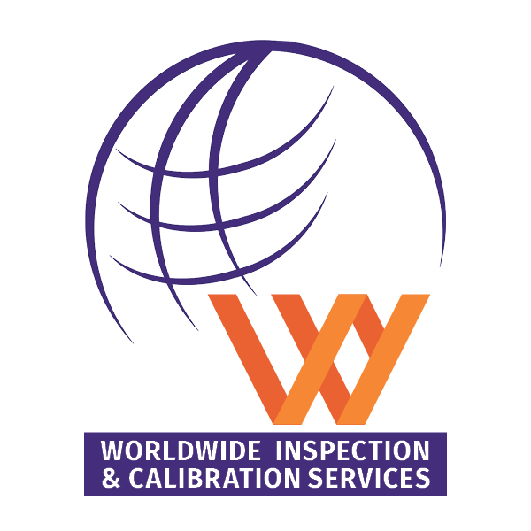 Third Party Inspection & Calibration Company, Bodies, Services and Industrial Equipment Supplier Abu Dhabi, UAE